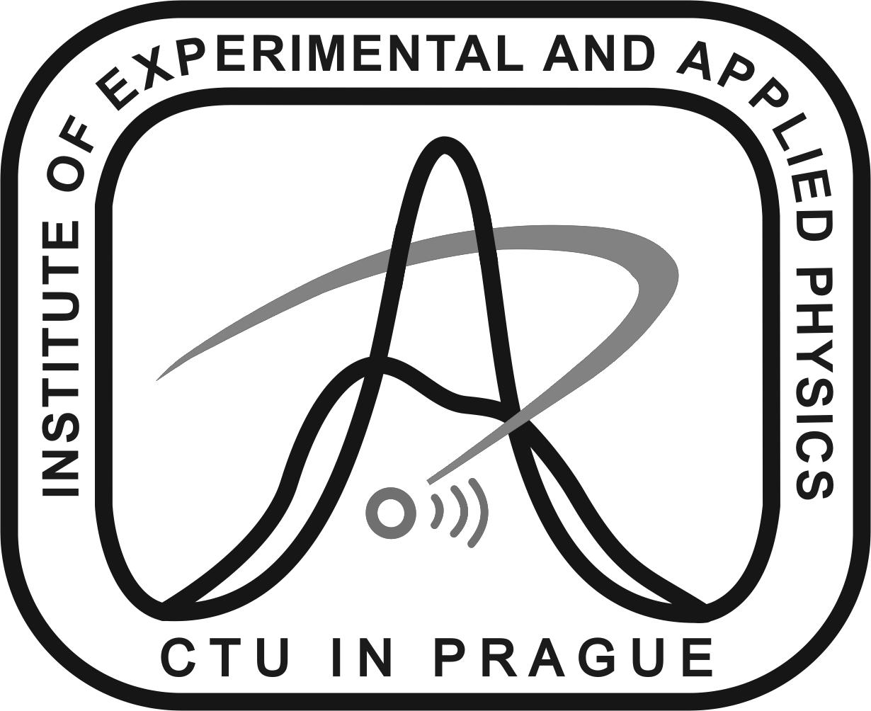 IEAP_Logo